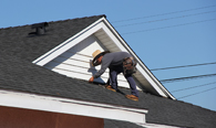 Roof Repair in Nashville TN Roofing Repair in Nashville STATE%