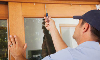 Door Repair in Nashville TN Door Repair Services in Nashville TN Cheap Door Repair in Nashville TN Door Repair Services in TN Nashville Cheap Quality Door Repair in Nashville TN Door Repair Services in TN Nashville Repair a door in Nashville TN Repair Doors in Nashville TN Repair Doors in TN Nashville Affordable Door Repair in Nashville TN