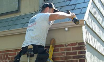 Gutter Repair in Nashville TN Gutter Services in  in Nashville TN Quality Gutter Repair in  in Nashville TN Cheap Gutter Repair in Nashville TN Gutter Repair in TN Nashville Affordable Gutter Repair in Nashville TN Affordable Gutter Repair in TN Nashville Quality Gutter Repair in Nashville TN Repair the gutters in Nashville TN Repair the Gutters in TN Nashville Quality Gutter Services in Nashville TN Cheap Gutter Services in Nashville TN Gutter Professionals in Nashville TN Free Estimates for Gutter Services in Nashville TN