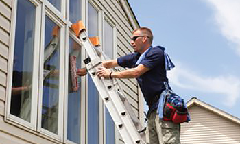 Window Cleaning in Nashville TN Quality Window Cleaning Services in Nashville TN Cheap Window Cleaning Services in Nashville TN Affordable Window Cleaning Services in Nashville TN Cheap Window Services in Nashville TN  Affordable Window Services in Nashville TN Affordable Window Cleaning Services in Nashville TN Affordable Window Cleaning in Nashville TN Cheap Window Cleaning in Nashville TN Professional Window Cleaning in Nashville TN Free Quotes on Window Cleaning in Nashville TN Free Quotes on Window Services in Nashville TN Free Estimates on Window Cleaning in Nashville TN Free Estimates in Window Cleaning in Nashville TN Window Cleaner in Nashville TN Window Cleaner in TN Nashville Window Cleaners in Nashville TN Window Cleaners in TN Nashville